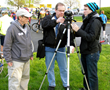 Videos Document World T.E.A.M. Sports' April 24-26 Face of America Bicycling Ride to Gettysburg