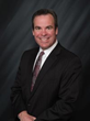 Oakbrook Divorce Lawyer Named Top 10 Family Law Attorney in Illinois