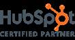MI Digital Partners with HubSpot through Certified Agency Program