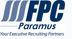 FPC of Paramus logo