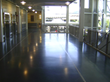 Florock® Debuts New High Performance Urethane Topcoat and Colorant Line for Concrete Floors