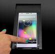 Tianma Microelectronics Introduces 5.0-inch HD LCD with In-Cell Touch...
