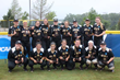 US Sports Camps and Nike Softball Camps Congratulate the Adelphi University Softball Team
