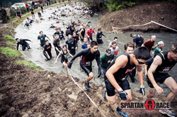 Discover Your Inner Spartan in Breckenridge