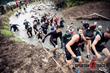 The Increasingly Popular Spartan Race to Take Place in Breckenridge,...