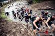 The Increasingly Popular Spartan Race to Take Place in Breckenridge, Colorado