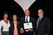 QCMI Wins #1 Healthiest Companies Award Second Consecutive Year