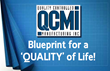 QCMI Wellness Program