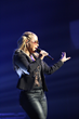 Anastacia's 'Resurrection' Sees Her Stronger Than Ever, Touring Internationally with Her Sennheiser SKM 5200 Wireless Vocal Microphone