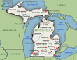 Michigan Workers' Compensation Costs Lower Than Most States, Says WCRI...