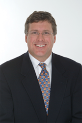 mark allen, md is a dallas urologist specializing in the treatment of erectile dysfunction and prostate cancer
