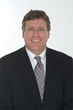 Mark Allen MD, Dallas Urologist, Launches Updated Patient Education...