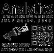 AnalyticsWeek Launching Analytics Awareness Week, July 27-31, 2015