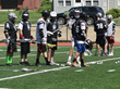The Kiski School Offers Summer Lacrosse Day and Overnight Camps in...