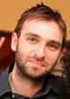 Pierre-Etienne Vannier