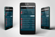 Fragmob and Hyperwallet Integrate their Mobile App Solutions