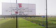 Prestigious Al-Ahly Sporting Club Selects Xtreme Turf for New Training Centre