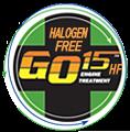 GO-15-HF
