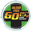 GO-15™ Engine Treatment Announces The Launch of Their New Halogen-Free...