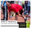 Lavu Inc. Strengthens Ties to Community with Sponsorship of Special Olympics New Mexico 2015 Summer Games
