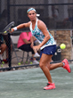 5th Annual ResortQuest Pro Women's Open Brings Professional Tennis...