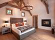 luxury custom home builders, aspen, colorado