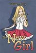 Moisa J. Wroy Shares Story of 'The New Girl'