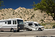 Real Value of Buying an Extended RV Warranty Analyzed in Latest...