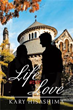Young Adult Romance in College Campus Portrayed in New Novel