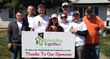 Mercer Family Insurance and Nonprofit Rebuilding Together Portage...