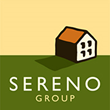 REAL Trends Ranks Sereno Group Among the Top Brokerages in the Nation