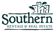 Southern Vacation Rentals #sweetSouthern Photo Contest