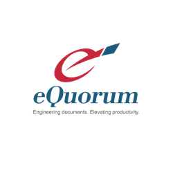 eQuorum Becomes An Alliance Partner With Canon U.S.A., Inc.