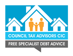Council Tax Bailiff Advice