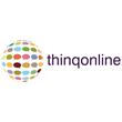 thinqonline is a global provider of software and solutions delivering best of breed technologies for research agencies and enterprise insight programs.