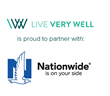 Live Very Well Launches Individual Vision Insurance Plans from Nationwide®