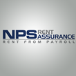 NPS Rent Assurance Announces Gains of 58% in Leasing Velocity with Lead-2-Lease Initiative for Rental Housing Industry Serving Middle Class American Families