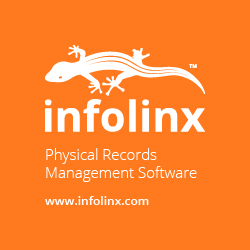 Infolinx Partners with Samir Group to Implement Records
