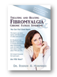 Fibromyalgia Expert Offers Weekly Teleconferences