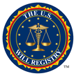 The U.S. Will Registry Offers Attorneys the Opportunity to Register Firms and Clients