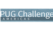 PUG Exchange Americas 2015