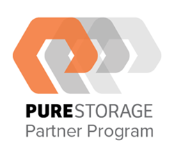 Pure Storage Partner Program