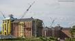 Liberty University Set to Close Fall Enrollment as Demand Grows