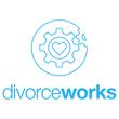 mindful divorce help