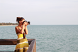 Women's Photography Weekend at Lemon Tree Inn of Naples, Florida Offers Perfect Way to Explore Naples, Expand Creative Talent