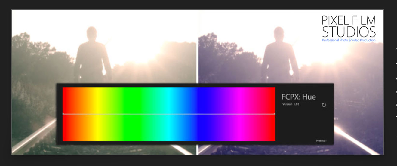 Image result for Pixel Film Studios