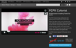 Announcing the Release of FCPX Colorist from Pixel Film Studios for...