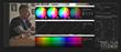 FCPX FCPX Colorist Plugin from Pixel Film Studios.