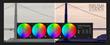 FCPX Colorist from Pixel Film Studios.