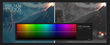 FCPX Colorist from Pixel Film Studios.